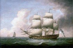 british-frigate-l